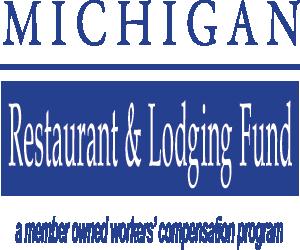 Michigan Restaurant & Lodging Association - Michigan